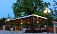cenare-in-monferrato